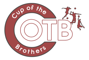 Cup of the Brothers